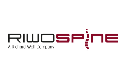 Riwospine-441x277